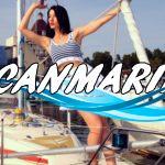 Выставка яхт и премиальных брендов